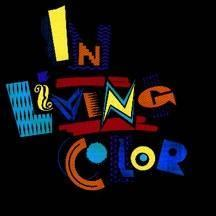 In Living Color made its network ویژن ٹیلی debut back in 1990