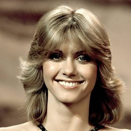 Have You Never Been Mellow was a #1 hit for Olivia Newton-John in 1975