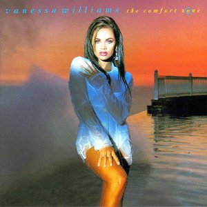 What an was the classic recording, The Comfort Zone, released