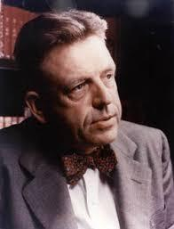 What was the first name of a famous American sexologist who was a pioneer in studying the human sexuality? ... Kinsey