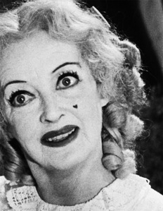 Baby Jane's last name was...?