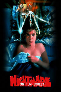 When Was 'A Nightmare On Elm Street' released?