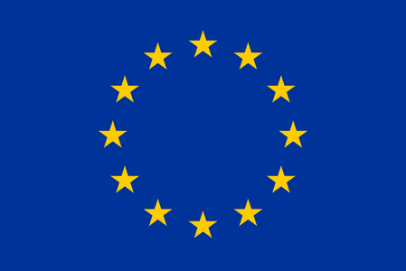 Yes or No question.  Norway, Iceland & Switzerland are the EU member states also.