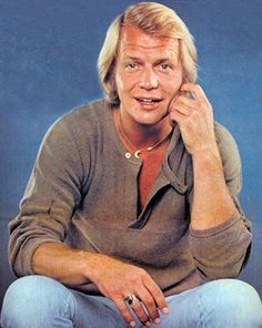 Don't Give Up On Us was a #1 hit for David Soul in 1977