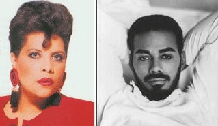 Baby, Come To Me was a #1 hit for James Ingram and Patti Austin in 1983