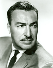 Politician /Minister, Adam Clayton Powell, Jr., passed on in 1972