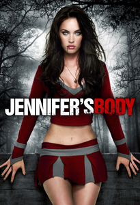 Jennifer's Body was released what year?