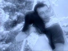 Which episode had this flashback of Victor and Prue?
