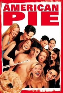 What percentage does American Pie have on Rotten Tomatoes?