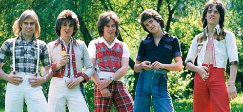 What was the name of this once populer 1970s UK band?