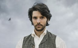 Colin morgan is starring in ?