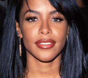 Aaliyah's life was tragically cut short in a plane crash back in 2001