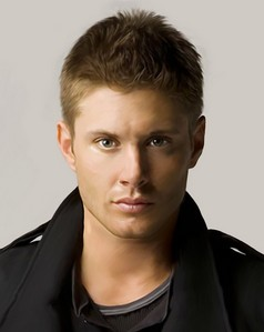What mwaka was Jensen Ackles actually born?
