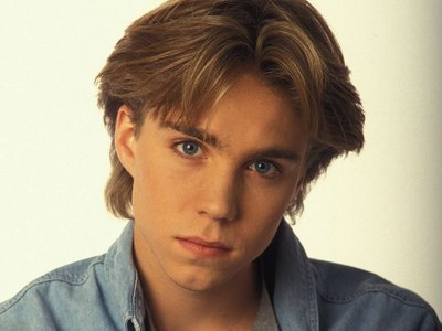 Who is this famous, yet sadly also prematurely departed young actor?