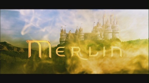 Which one of these Jameses used to portray Prince/King Arthur once in a BBC TV series/show Merlin?