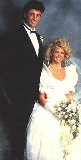 What year did Olivia marry Matt Lattanzi