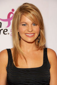 On Full/er House Candace Cameron Bure portrays D.J.Tanner(-Fuller),the eldest daughter out of 3 Tanner siblings.What is her character's full name behind the initials?