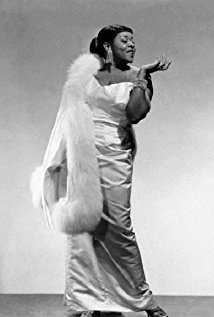 Dinah Washington passed on  due to a drug overdose in 1963