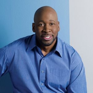 Athlete/Musican, Wayman Tisdale, passed on following a lengthy battle with cancer in 2009