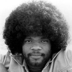 Nothing From Nothing was a #1 hit for Billy Preston in 1974