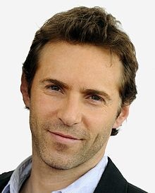 What was Alessandro Nivola's character in Jurassic Park 3 ?