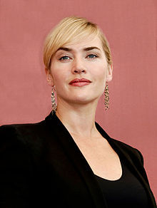 Who did Kate Winslet play in 'Collateral Beauty' ?