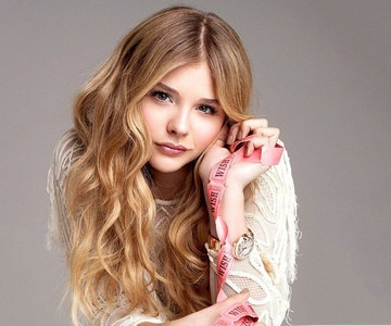 Which of these movies did Chloe Grace Moretz NOT star in ?