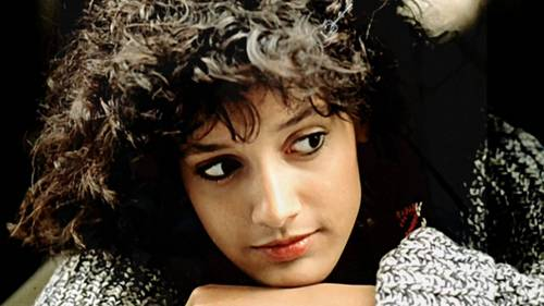 What was Jennifer Beals' character's name in 'Flashdance' ?