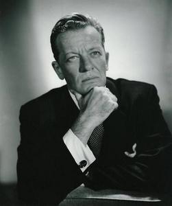 Prior to his passing in 1968, William Talman portrayed Hamilton Burger on Perry Mason