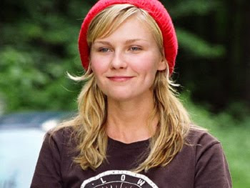 What was the name of Kirsten Dunst's character in the movie 'Elizabethtown' ?