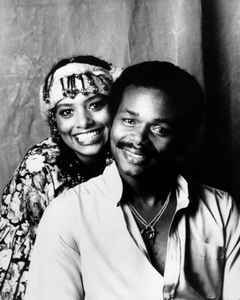 Reunited was a #1 hit for Peaches and Herb back in 1979