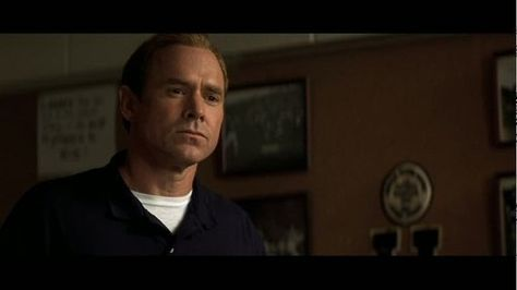 Wo played Will Patton's daughter in 'Remember the Titans' ?