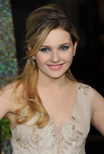 Who played Abigail Breslin's mom in 'Definitely,Maybe' ?