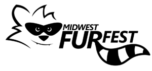 How many furs attended MFF 2017?