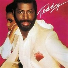 What 年 was the classic recording, Teddy, released