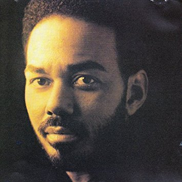 Recorded 由 Michael Jackson in 1982, P. Y. T. (Pretty Young Thing), was co-written 由 James Ingram