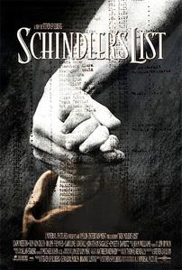 How many Oscars did Schindler's listahan (1993) win?