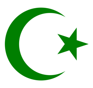 Who was the Founder of Islam?