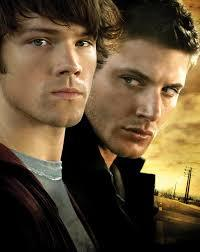 Yes または No? Before エンジェル Castiel was introduced to スーパーナチュラル franchise\universe,both Winchester brothers,Sam & Dean,were often mistaken for a gay couple.