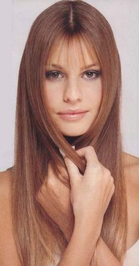 Krissy Taylor was the younger sister of fashion model, Nikki Taylor