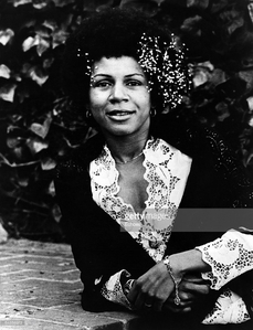 Co-written with husband, Richard Rudolph, Lovin' You, was a #1 hit for Minnie Riperton back in 1975