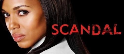 On 'Scandal' what is the name for Olivia's team?