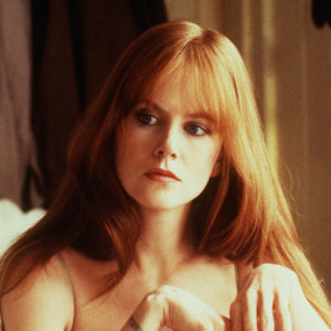 What was Nicole Kidman's character name in 'Practical Magic' ?
