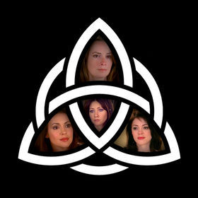 How many vanquishes were The Charmed Ones themselves responsible for throughout the entire series?