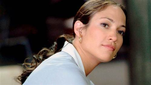 Who played Jennifer Lopez's son in 'Maid in Manhattan' ?