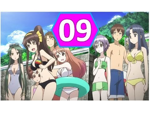 What is the name of this Anime? (Hint, it's a spin off series. And a Kyoto 애니메이션 Anime,that got licensed 의해 FUNimation Entertainment years after it's original series)