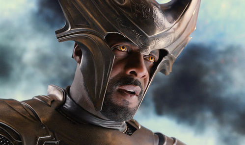 Who is the last person Heimdall transports before being killed ?