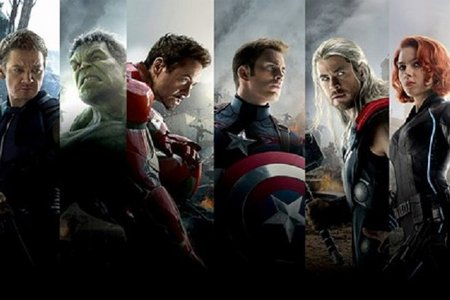 Since 2008,how many Marvel Cinematic Universe (MCU) sinema have been released?