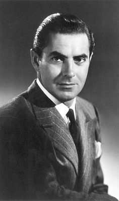 Who is this legendary film actor