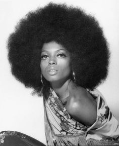 Touch Me In The Morning was a #1 hit for Diana Ross in 1973